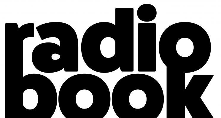 Literatura zamknięta w audiobookach