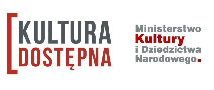 Kultura, Na Którą Stać Każdego, Jest w Zasięgu Ręki! Inauguracja Portalu KULTURADOSTEPNA.PL