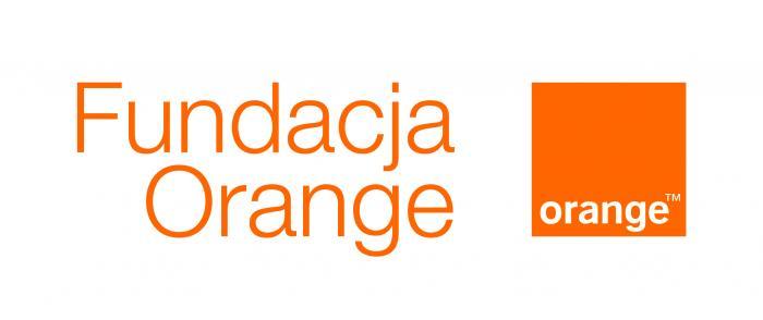 Fundacja Orange - Orange dla bibliotek