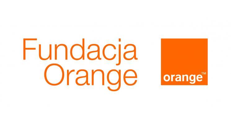 Orange dla bibliotek