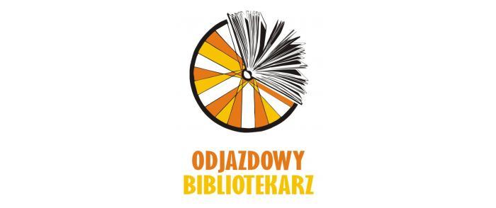 Odjazdowy Bibliotekarz
