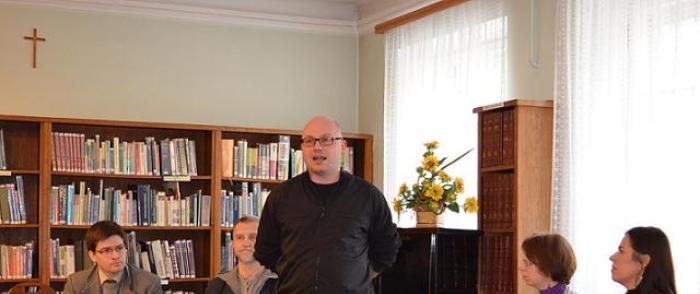 Podsumowanie Projektu Kierunek Kultura 2012