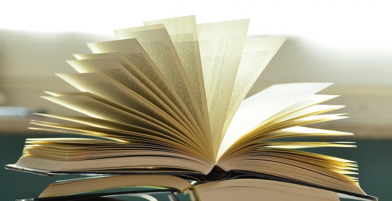Przypominamy o terminowym zwrocie wypożyczonych książek