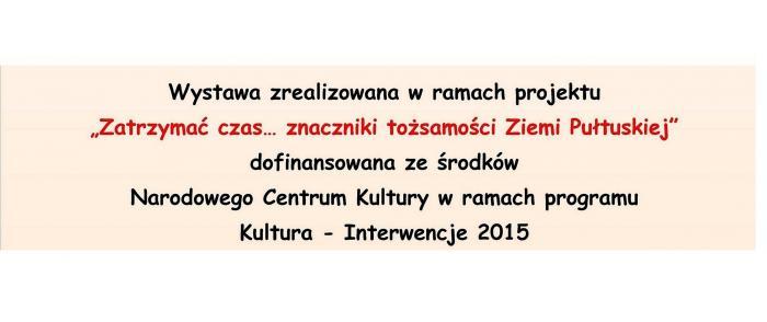 Czesław Dubiejek - Człowiek Kultury