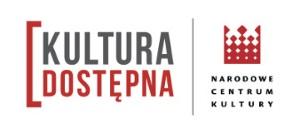 Kultura – Interwencje 2015